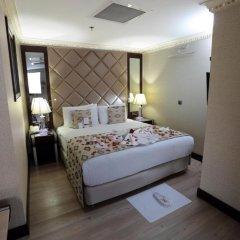 Eser Premium Hotel & SPA 5* Полулюкс с различными типами кроватей