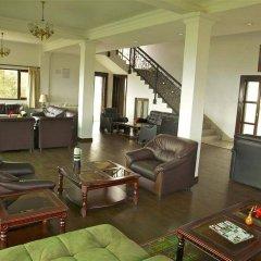 Отель Vision Mountain Inn Непал, Нагаркот - отзывы, цены и фото номеров - забронировать отель Vision Mountain Inn онлайн питание
