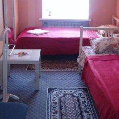 Отель Гороховая 46 Санкт-Петербург комната для гостей фото 5