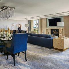 Отель Viceroy L'Ermitage Beverly Hills интерьер отеля