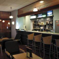 Weiser hotel гостиничный бар фото 3