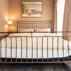 Отель Central Guest Rooms Нидерланды, Амстердам - отзывы, цены и фото номеров - забронировать отель Central Guest Rooms онлайн детские мероприятия