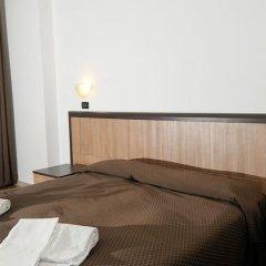 Hotel Chopin Генуя комната для гостей фото 2
