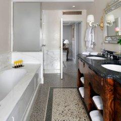Danieli Venice, A Luxury Collection Hotel 5* Люкс фото 20