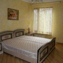 Гостиница Cottage na Berezovoy комната для гостей фото 2
