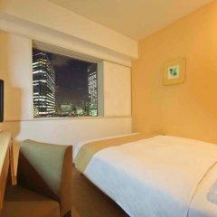 Chisun Hotel Hamamatsucho комната для гостей фото 5