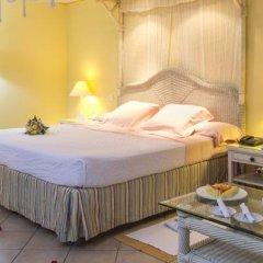 Отель Melia Peninsula Varadero комната для гостей фото 2
