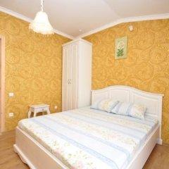 Гостиница Aquamarin Guest House комната для гостей фото 10