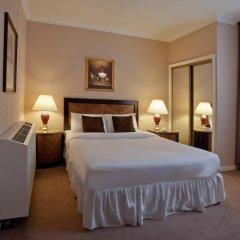 Britannia Hotel - Manchester City Centre 3* Представительский номер с различными типами кроватей фото 2