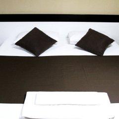 Отель Дипломат 4* Улучшенный номер с различными типами кроватей фото 5