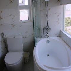 Art Deluxe Hotel Nha Trang ванная