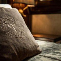 Grand Hotel Baglioni 4* Номер Single с различными типами кроватей фото 4