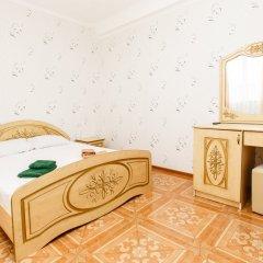 Гостиница Versal 2 Guest House Стандартный номер с различными типами кроватей фото 2