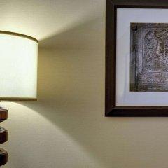 Отель Excalibur 3* Стандартный номер с различными типами кроватей фото 8