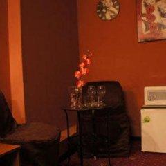 Hotel Na Presnya удобства в номере фото 2