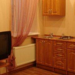 Mini-hotel on Lopatinskiy Pereulok Харьков в номере