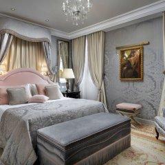 Danieli Venice, A Luxury Collection Hotel 5* Улучшенный люкс фото 3
