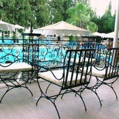 Kaya Maris Hotel Мармарис