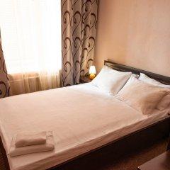 Гостиница На Цветном 2* Улучшенный номер с различными типами кроватей фото 2