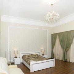 Апартаменты Bunin Suites Апартаменты с различными типами кроватей фото 6