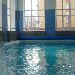 Гостиница Олимпия в Саранске 9 отзывов об отеле, цены и фото номеров - забронировать гостиницу Олимпия онлайн Саранск бассейн