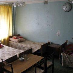Гостиница Tsentr Avia в Иваново отзывы, цены и фото номеров - забронировать гостиницу Tsentr Avia онлайн комната для гостей фото 2