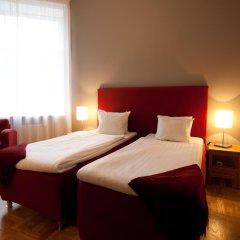 Отель Clarion Collection Hotel Valdemars Латвия, Рига - 10 отзывов об отеле, цены и фото номеров - забронировать отель Clarion Collection Hotel Valdemars онлайн комната для гостей фото 4