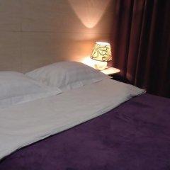 Гостиница Свердловск комната для гостей фото 2