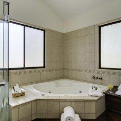Casa Conde Beach Front Hotel - All Inclusive спа
