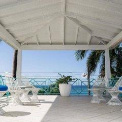Отель Deja Resort - All Inclusive Ямайка, Монтего-Бей - отзывы, цены и фото номеров - забронировать отель Deja Resort - All Inclusive онлайн