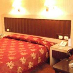 Lagoon Hotel and Spa Alexandria комната для гостей фото 2