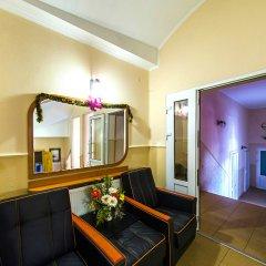 Гостиница Laguna Украина, Сколе - отзывы, цены и фото номеров - забронировать гостиницу Laguna онлайн сауна фото 4