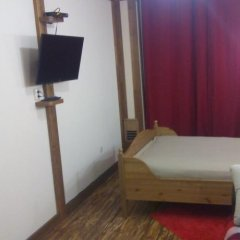 Гостиница Sarin Hotel в Саранске отзывы, цены и фото номеров - забронировать гостиницу Sarin Hotel онлайн Саранск комната для гостей фото 3
