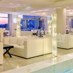 Отель Sentido Port Royal Villas & Spa - Только для взрослых спа