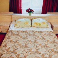 Мини-отель Ситара Студия с разными типами кроватей фото 3