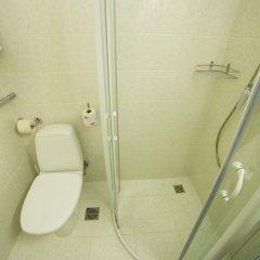 Гостиница Москва ванная фото 13