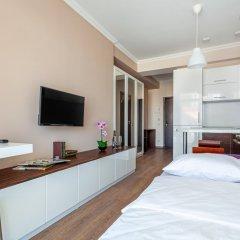 Отель Престиж 4* Апартаменты фото 6