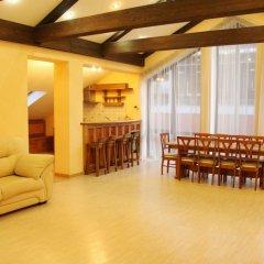 Отель Мелодия гор 3* Апартаменты фото 13