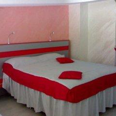 Aquatek Hotel комната для гостей фото 3