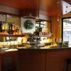 Hotel Ducale гостиничный бар фото 3