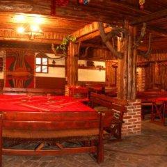 Отель Rodina Болгария, Банско - отзывы, цены и фото номеров - забронировать отель Rodina онлайн гостиничный бар фото 4