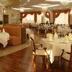 Гостиница Chorne More Украина, Киев - отзывы, цены и фото номеров - забронировать гостиницу Chorne More онлайн питание фото 2