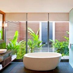 Отель Anantara Mai Khao Phuket Villas 5* Павильон с бассейном фото 5