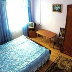Гостиница Куршавель в Байкальске отзывы, цены и фото номеров - забронировать гостиницу Куршавель онлайн Байкальск комната для гостей фото 6