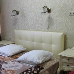 Гостиница Татьяна комната для гостей фото 3