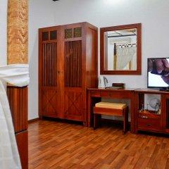 Отель Bandos Maldives 5* Номер Делюкс с различными типами кроватей фото 2