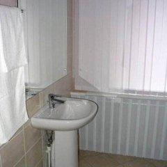 Компьютерия Загородный Отель ванная
