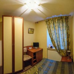 Отель Mini Otel ALVinn Санкт-Петербург детские мероприятия