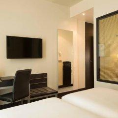 Le M Hotel 4* Классический номер фото 2