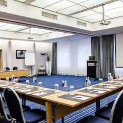 Отель Green Park Hotel Klaipeda Литва, Клайпеда - 7 отзывов об отеле, цены и фото номеров - забронировать отель Green Park Hotel Klaipeda онлайн помещение для мероприятий фото 2